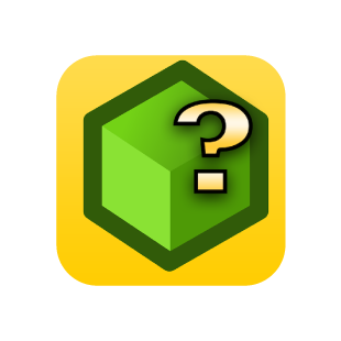 Trivia for Minecraft – Quiz and Craft Guide