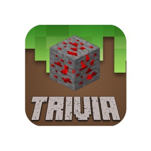 Trivia Game For Minecraft With Word Guess Quiz