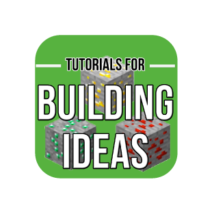 Tutorials For Building Ideas